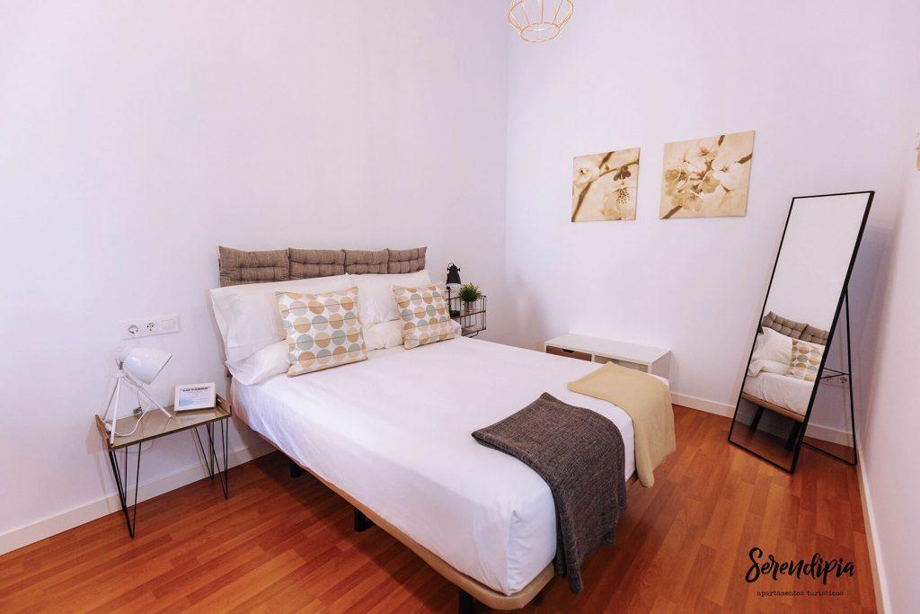 apartamento 8