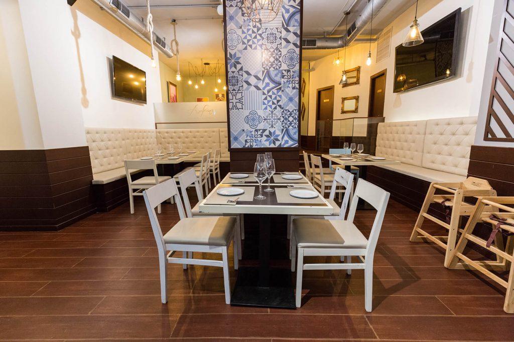 restaurante 7